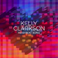 Kelly Clarkson - Heartbeat Song (Skrux Remix)