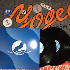 Lykke Li - I Follow Rivers (YoGee chillstep remix 2013)