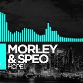 Bob Marley - Hope Single