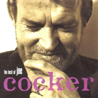 Joe Cocker - The Best Of Joe Cocker