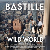 Bastille - Good Grief