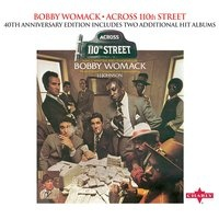 Bobby Womack - Nobody Wants You When You Are