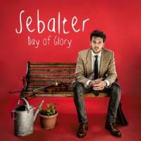 Sebaster - Hunter Of Stars