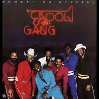 Kool & The Gang - Ladies Night