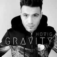 Hovig - Gravity