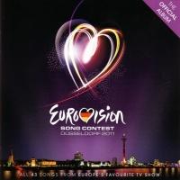 - Eurovision Song Contest Düsseldorf 2011