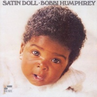 Bobbi Humphrey - New York Times