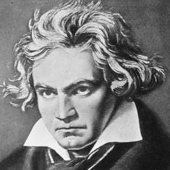 Ludwig Van Beethoven - Танец 3 (Фа-Мажор Из Цикла 12 Немецких Танцев)