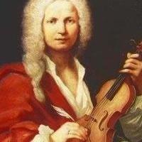 Антонио Вивальди - Antonio Vivaldi Cello