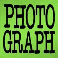- Photograph (Felix Jaehn Remix)
