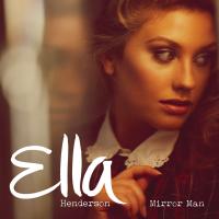 Ella Henderson - Mirror Man (Remixes) - Single
