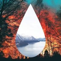 Clean Bandit - Tears (Wideboys Remix)