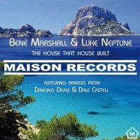 Bene Marshall - The House That House Built (Dale Castell Remix)