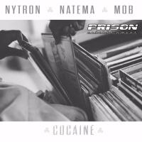 Natema - Cocaine