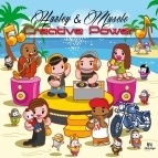 Bob Manning - Shine On You (Harley & Muscle Deep Remix)