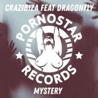 Crazibiza - Mystery