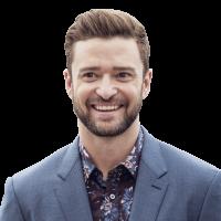 Justin Timberlake - Like I Love You (Slava Dmitriev Remix)