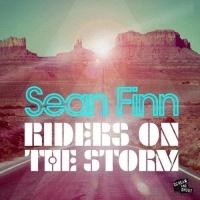 Sean Finn - Riders On The Storm (Crazibiza Remix)