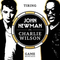 John Newman - Tiring Game (Jean Tonique Remix)