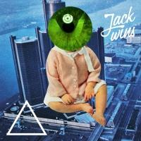 Clean Bandit - Rockabye (Jack Wins Remix)
