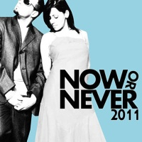 Tom Novy - Now Or Never (Lissat & Voltaxx Remix)