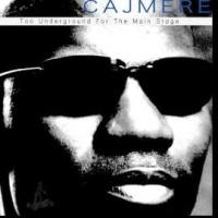 Cajmere - Youre The One (Pleasurekraft Remix)