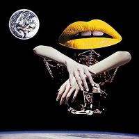 Clean Bandit - I Miss You (Kryder Remix)