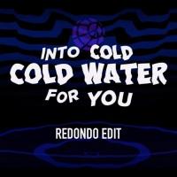 Major Lazer - Cold Water (Redondo Edit)