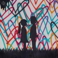 Never Let You Go (Jack Wins Remix)