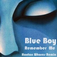 - Remember Me (Hoxton Whores Remix)