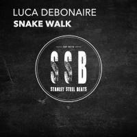 Luca Debonaire - Snake Walk