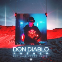 Don Diablo - Anthem (We Love House Music)