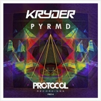 Kryder - Pyrmd (Original Mix)
