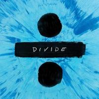 Ed Sheeran - Happier (Tiësto's AFTR:HRS Remix)