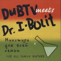 Dub TV - Аддис-Абеба