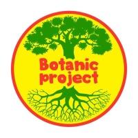 Botanic Project - Джа