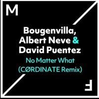 No Matter What (CØRDINATE Remix)