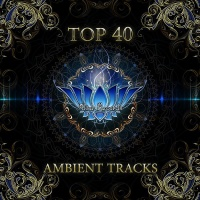 - Top 40 Ambient Tracks