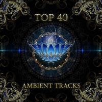 Alwoods - Top 40 Ambient Tracks