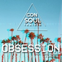 - Obsession
