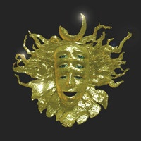 Shpongle - Unreleased Remixes
