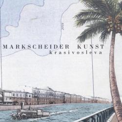 Markscheider Kunst - Бабушка
