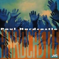 Paul Hardcastle - Hardcastle