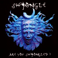 - Are You Shpongled?