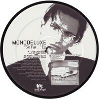 Monodeluxe -