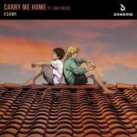 KSHMR - Carry Me Home