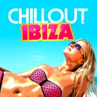 Röyksopp - Chillout In Ibiza 4