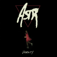 Astr - Razor