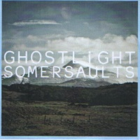 GHOSTLIGHT - Warm Snow