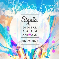 Sigala - Only One (Brookes Brothers Remix)